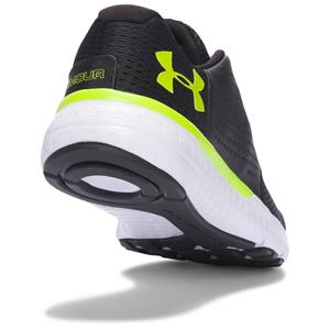Under Armour Micro G Fuel RN Herren Laufschuhe