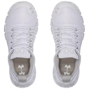 Under Armour Micro G Limitless TR 2 Herren Trainingsschuhe