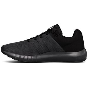 Under Armour UA Micro G Pursuit Herren Laufschuhe