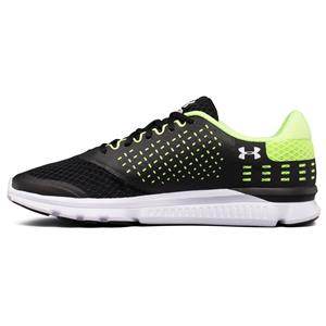 Under Armour Speed Swift 2 Herren Laufschuhe