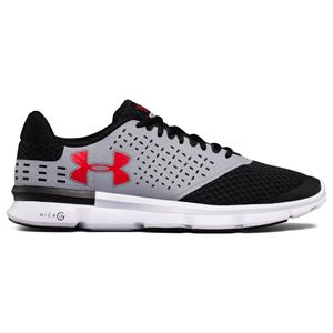 Under_Armour_Micro_G_Speed_Swift_2_1285683-036.jpg