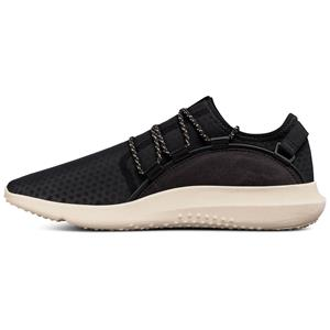 Under Armour RailFit Herren Sneaker