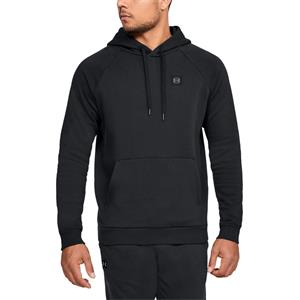 Under Armour Herren UA Rival Fleece PO Hoodie