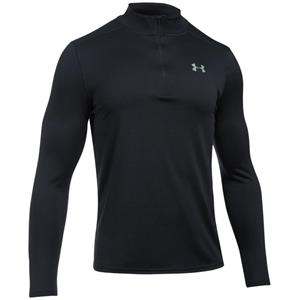 Under Armour Herren UA Speed Stride ¼ Zip Sportshirt