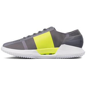 Under Armour SpeedForm AMP 2.0 Herren Trainingsschuhe