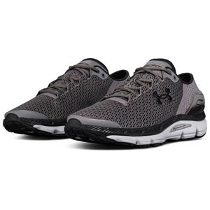 Under Armour SpeedForm Intake 2 Herren Laufschuhe
