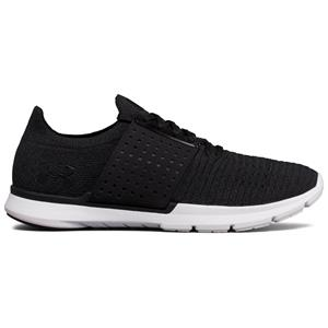 Under Armour SpeedForm Slingwrap Herren Laufschuhe