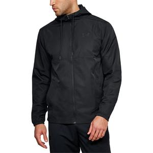 Under_Armour_SportStyle_Woven_FZ_Hooded_Jacket_1320124-001.jpg
