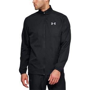 Under_Armour_SportStyle_Woven_FZ_Jacket_1320123-001.jpg