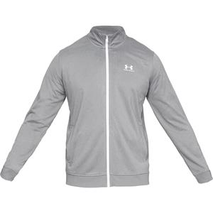 Under Armour Herren UA Sportstyle Tricot Jacke