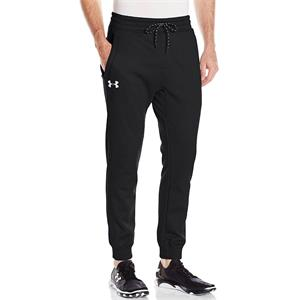 Under Armour Storm Icon Fleece Herren Trainingshose