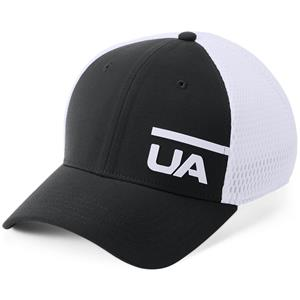 Under Armour Train Spacer Mesh Cap, Kappe