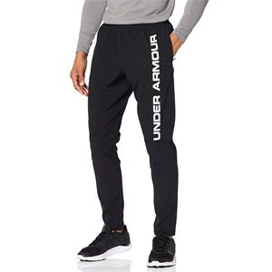 Under Armour Accelerate Touchline Herren Trainingshose