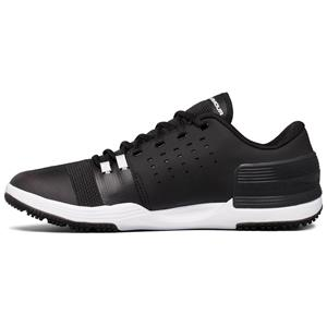 Under Armour Limitless 3.0 Herren Trainingsschuhe