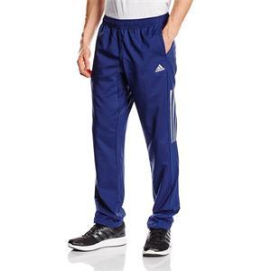 adidas Cool365 Woven Pant