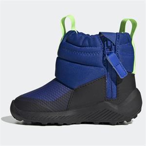 adidas Active Snow C.RDY Kinder Winterstiefel