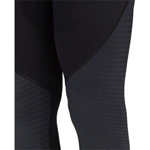 adidas Alphaskin Sport Long Herren Tights