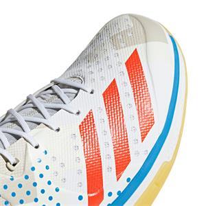 adidas Counterblast Bounce Herren Handballschuhe