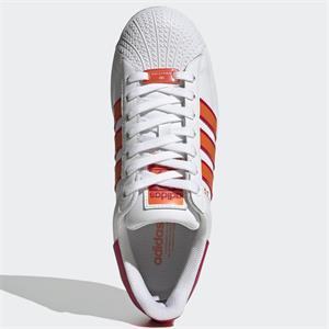 adidas Originals Superstar Bold K-Pop Damen Sneaker