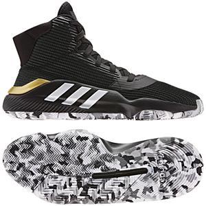 adidas-pro-bounce-2019-herren-basketballschuhe-f97282.jpg