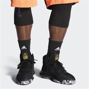 adidas Pro Bounce Herren Basketballschuhe