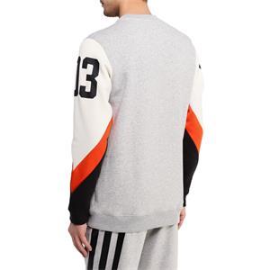 adidas Originals BBALL Crew Sweatshirt