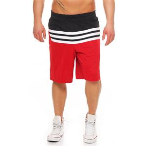 adidas Summer Run Reversibel NBA Shorts