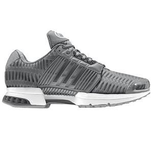 adidas Originals ClimaCool 1 Sneaker
