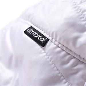 adidas ClimaProof Uschanka