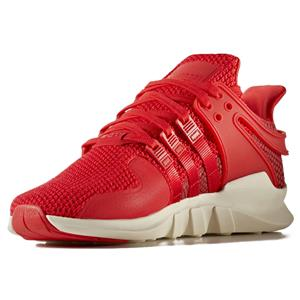 adidas Originals EQT Support ADV Sneaker