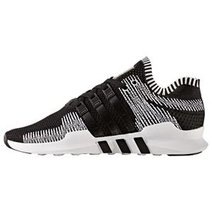 adidas Originals EQT Support ADV PK Sneaker
