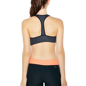 adidas Essentials 3S Bra Padded