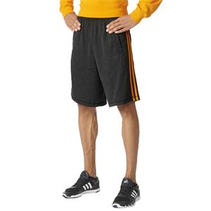 adidas Essentials 3S Shorts