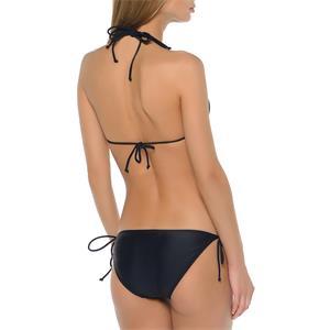 adidas Ess Triangle Bikini