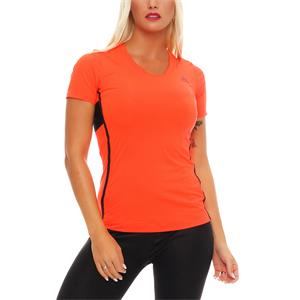 adidas Gym Style Edge T-Shirt