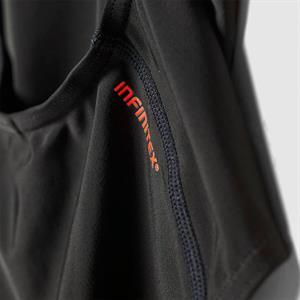 adidas Lin 1PC INFINITEX Badeanzug