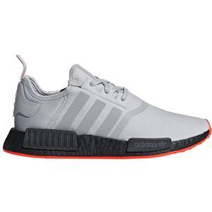 adidas NMD_R1 Herren Sneaker