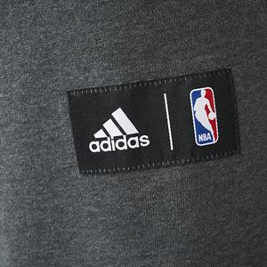 Adidas Washed NBA Team Shorts