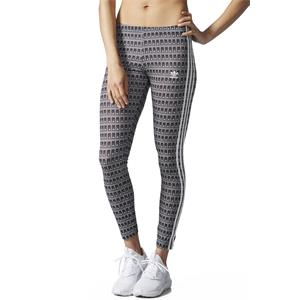 adidas Originals Pavao Leggings