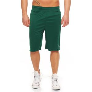 adidas Practice Shorts