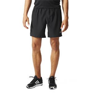 """adidas Response 7"""" Zoll Shorts"""