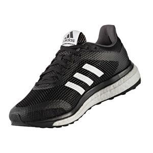 adidas Response Boost + W Laufschuhe