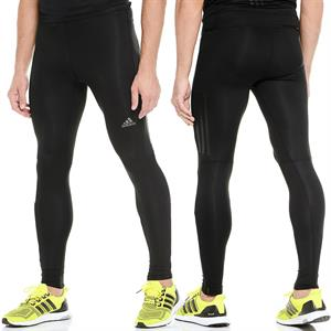 adidas Supernova Long Tight M