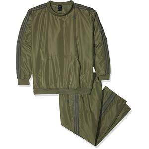adidas TS Young Herren Climalite Trainingsanzug