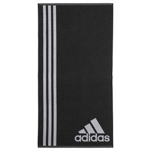 adidas Towel L