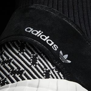 adidas Originals Tubular Doom Primeknit Sneaker