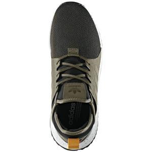 adidas Originals X_PLR Sneakerboot Sneaker