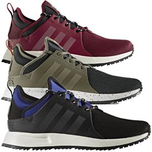 adidas Originals X_PLR Sneakerboot Sneaker