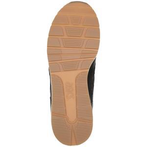 Asics Gel-Lyte Damen Sneaker