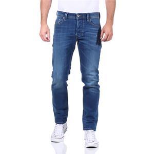 diesel-larkee-beex-herren-jeans-00SU1W-084QQ.jpg